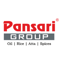 pansari group