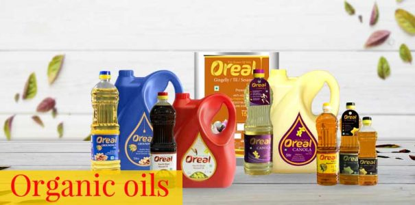 pansari edible oils